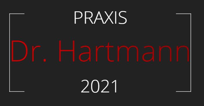 Praxis Dr. Hartmann ©